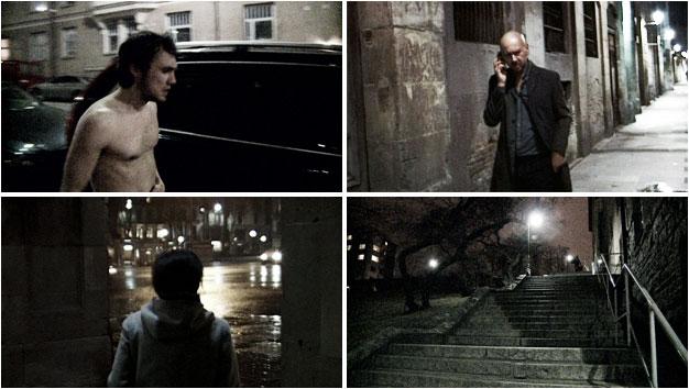 nightwalk_x4